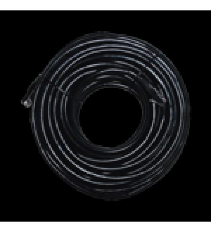 CABLE BLINDADO DE 20 MTS PARA CONECTAR CNPULSE A CMM5 (N000000L125A)