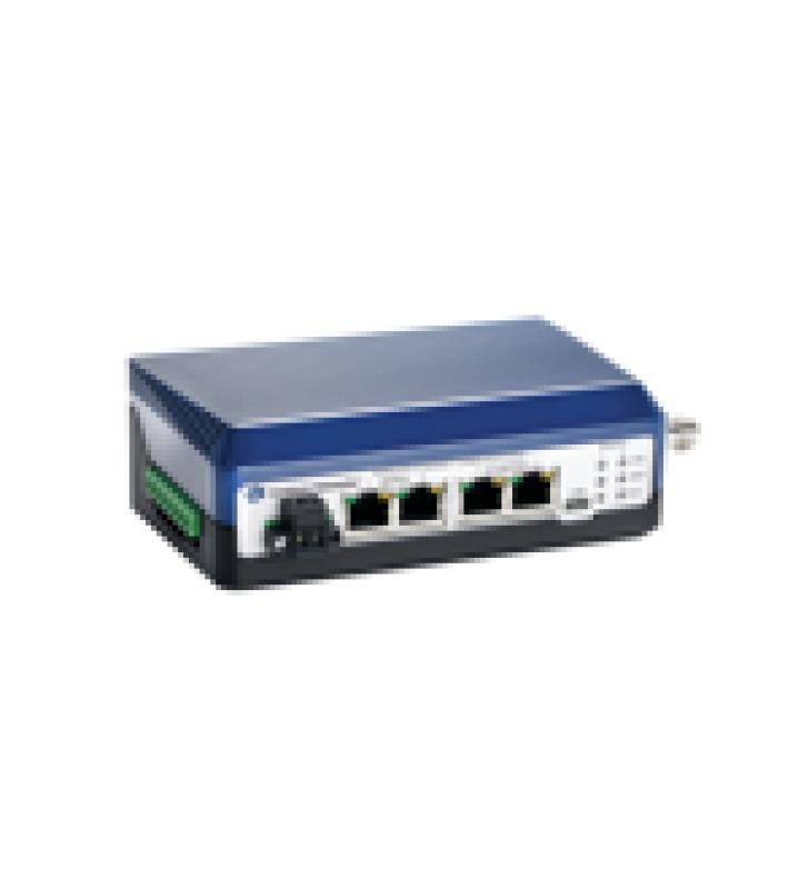 CNREACH N500 900 MHZ / RADIO CONECTORIZADO + RS-232/422/485 / IOT/TELEMETRIA/SCADA / NB-N500911A-US