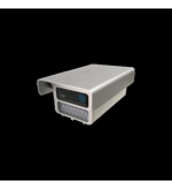 CAMARA IP / 3 MEGAPIXELES / IP66