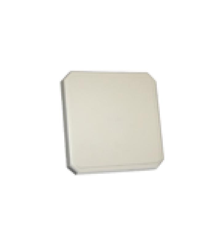 ANTENA  RFID CON CONECTOR N-MACHO Y CABLE DE 91 CM, POLARIZACION LINEAL, PROTECCION IP67