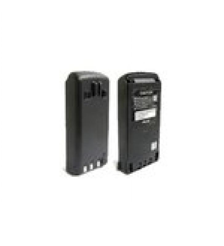 BATERIA NI-CD 600 MAH PARA RADIOS THG71A/D7A