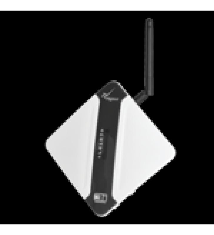 COMUNICADOR DE ALARMA UNIVERSAL 3G/WIFI/ETHERNET/MODEM3G