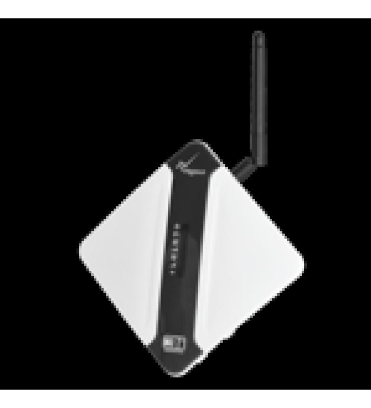 COMUNICADOR 3G/4G, ETHERNET Y WIFI,  COMPATIBLE CON TODAS LAS MARCAS, SIN COSTO MENSUAL