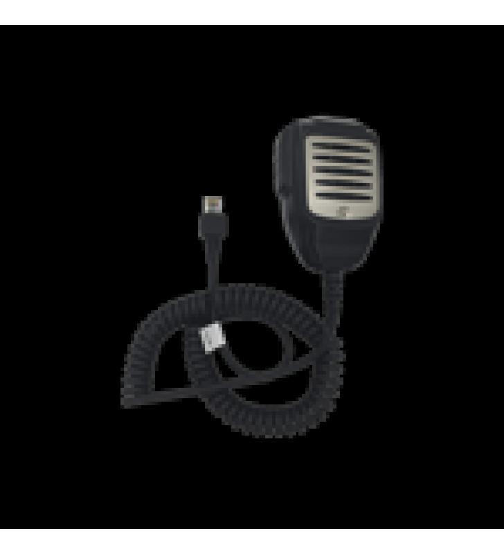 MICROFONO PARA RADIO MOVIL CON CONECTOR DE 8 PINES PARA HYT TM600/ TM800