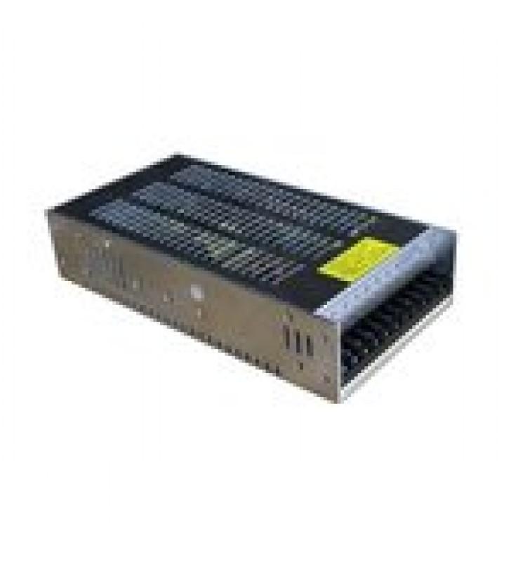 FUENTE INDUSTRIAL EPCOM POWER LINE ENT: 96-264 VCA, 12VCD, 29A