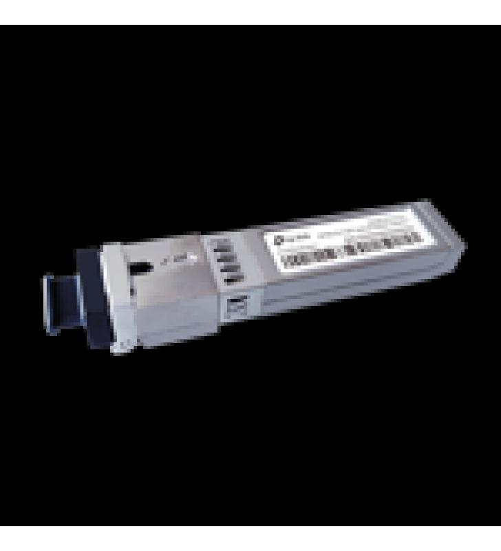 MODULO OPTICO SFP GPON C+, MAX SPLITTING 1:128, CONECTOR SC/PC, HASTA 20 KM.