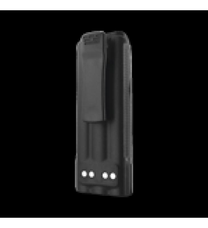 BATERIA LI-ION, 4600MAH, 7.2V PARA RADIOS MOTOROLA XTS3000, XTS3500, XTS5000, COSMO / DATRON  GUARDIAN G25RPV100 / EF JOHNSON 5100 SERIES