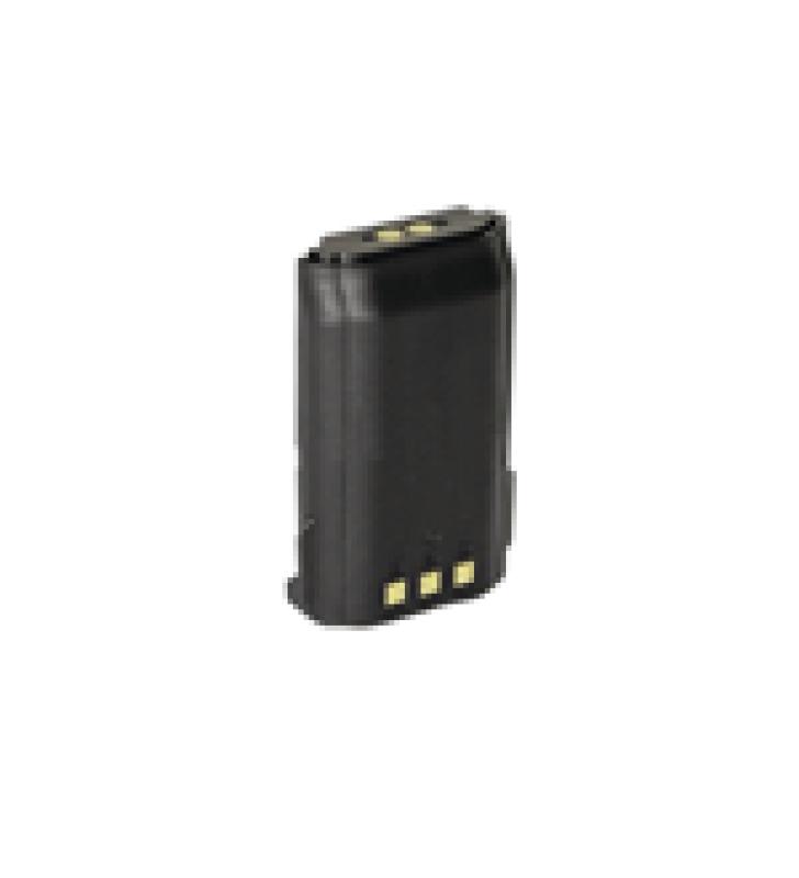 BATERIA WP IP67 2200 MAH, LI-ION PARA RADIO ICOM IC-F43TR.