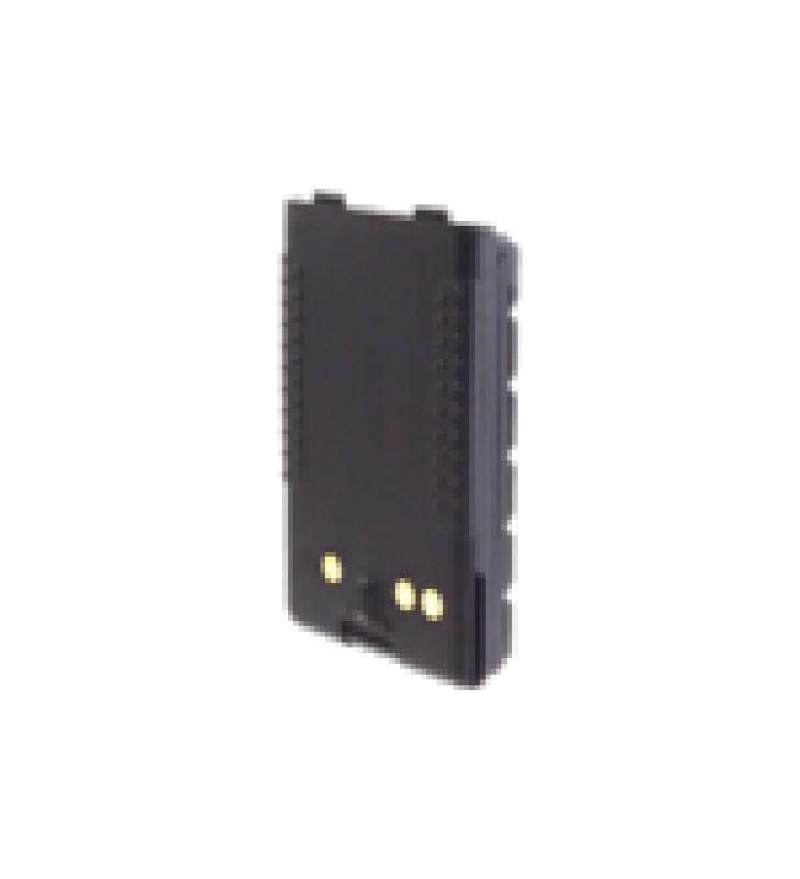 BATERIA NI-MH 1800 MAH  PARA RADIOS VERTEX: VX130, VX150, VX160, VX180, VX210, VX400, VX410, VX420