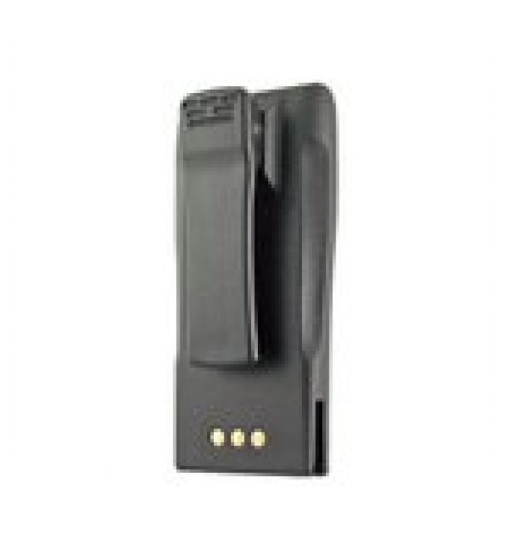 BATERIA DE LI-ION, 1800 MAH PARA RADIOS MOTOROLA EP450/ DEP450/ CP200/ CP250/ PR400/ GP3688/ CP080/ 150/ 200