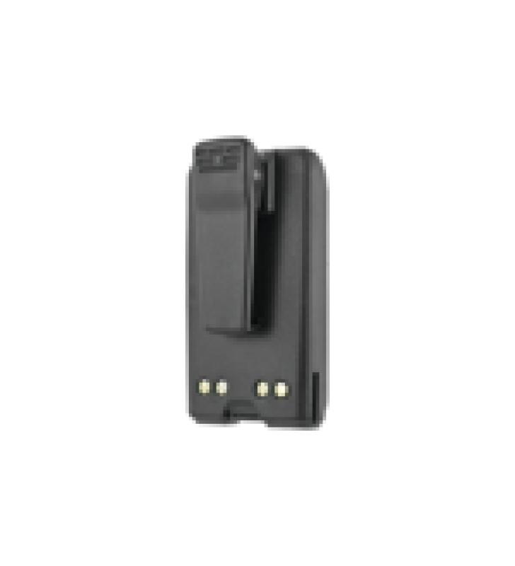 BATERIA DE LI-ION 7.4 V, 1700 MAH, PARA RADIOS MOTOROLA MAG-ONE/ BR040