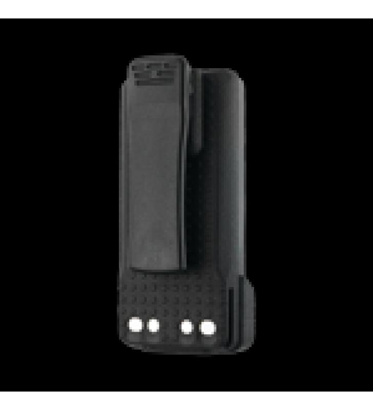 BATERIA INTELIGENTE DE LI-ION 2500MAH 7.2V PARA RADIOS MOTOROLA,DEP550/570/DGP5050/5550/8050/8550/XPR3300/3500/XPR7350/7380/7550