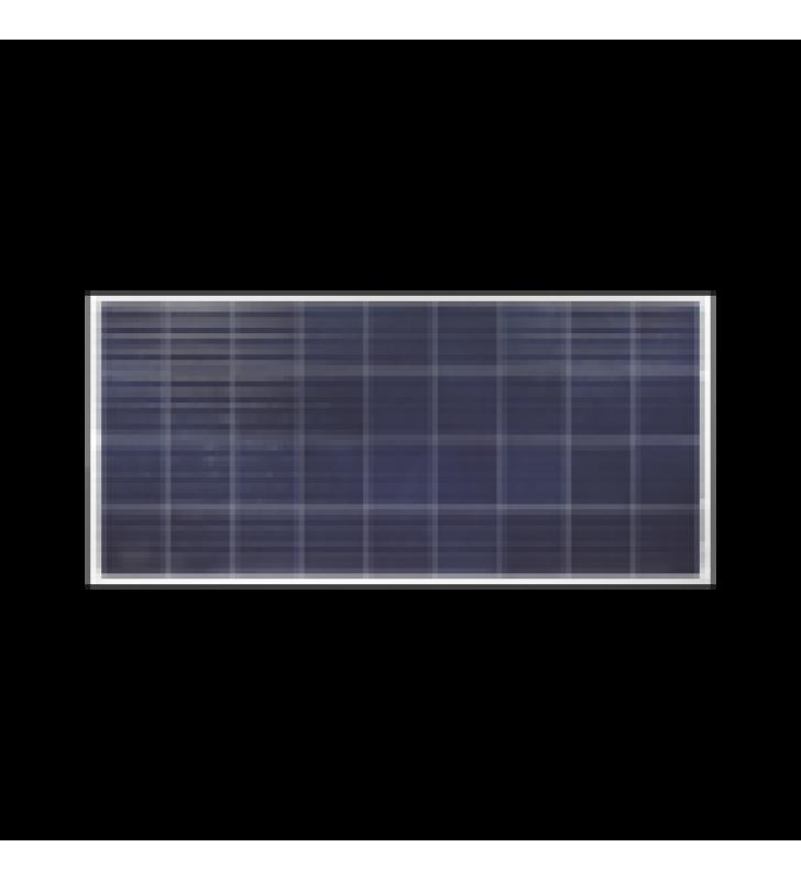 MODULO SOLAR EPCOM POWER LINE, 150W, 12 VCD , POLICRISTALINO, 36 CELDAS GRADO A