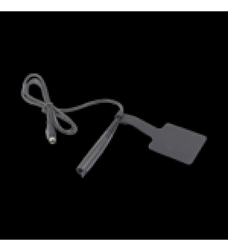 MANERAL CON CABLE SIN RESISTENCIA TERMICA PARA PS-900.