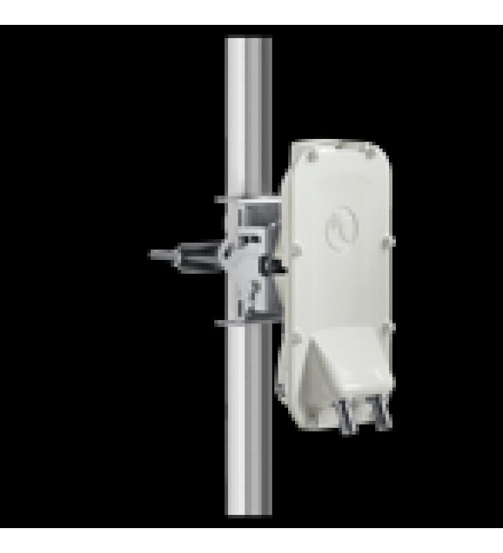C030045B001A- PTP RADIO CONECTORIZADO DE 3 GHZ  SENCILLO