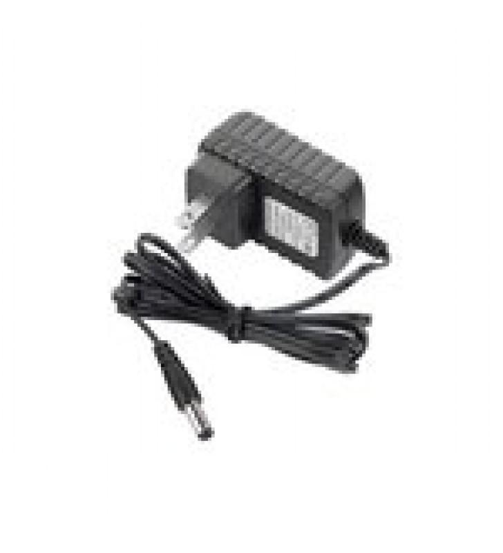 FUENTE CONMUTADA 110 VCA / 5 V, 1 A.