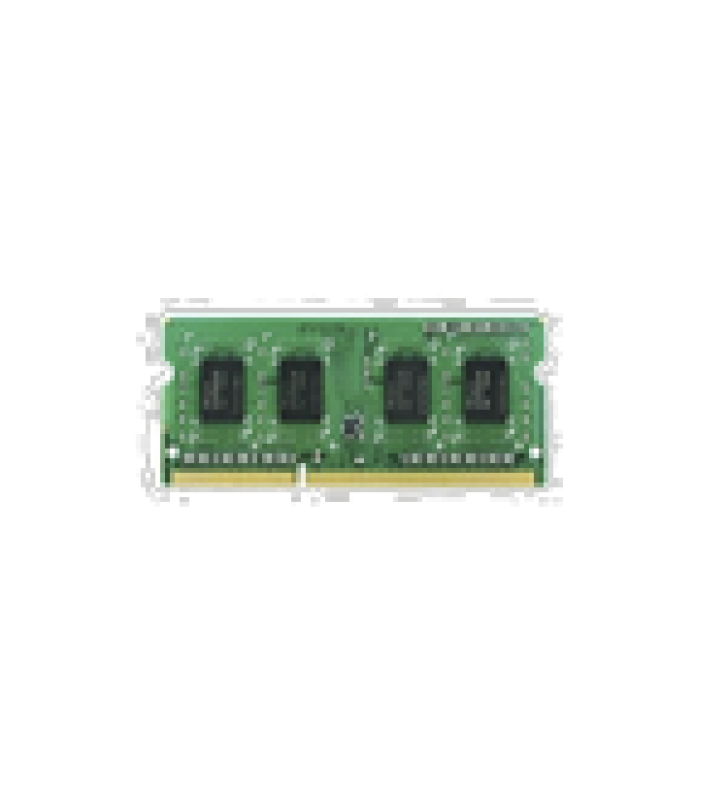 KIT DE 2 MODULOS DE MEMORIA RAM DE 8GB PARA EQUIPOS SYNOLOGY