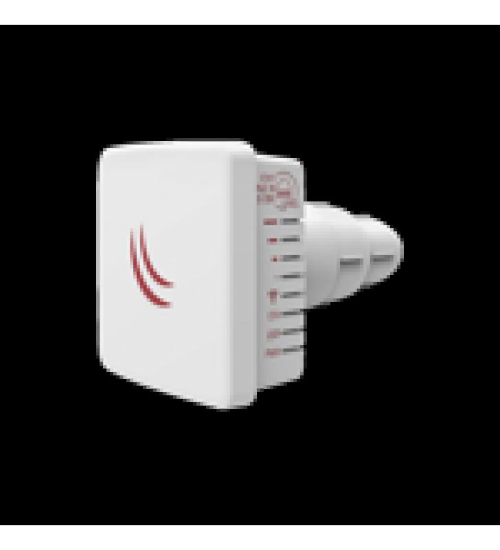 (LDF 2) CPE Y PTP EN 2.4 GHZ 802.11B/G/N PARA ANTENAS REFLECTORAS.