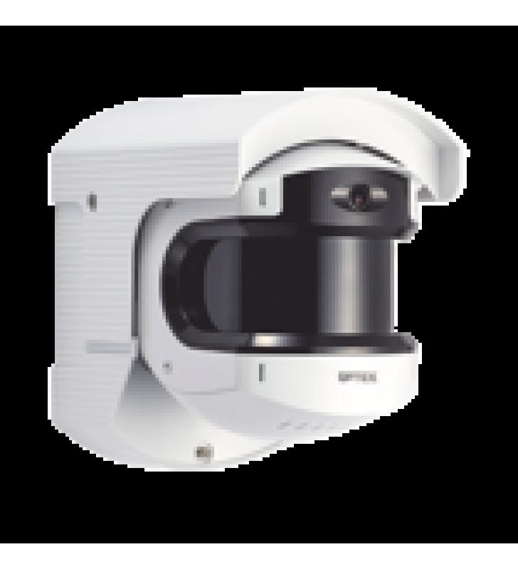 SENSOR LIDAR REDSCAN PRO/ 50 X 10 METROS DE PROTECCION / COMPATIBLE CON PROTOCOLO ONVIF