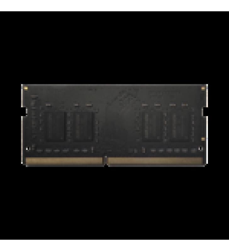 MODULO DE MEMORIA RAM 4GB / 2666MHZ / SODIMM