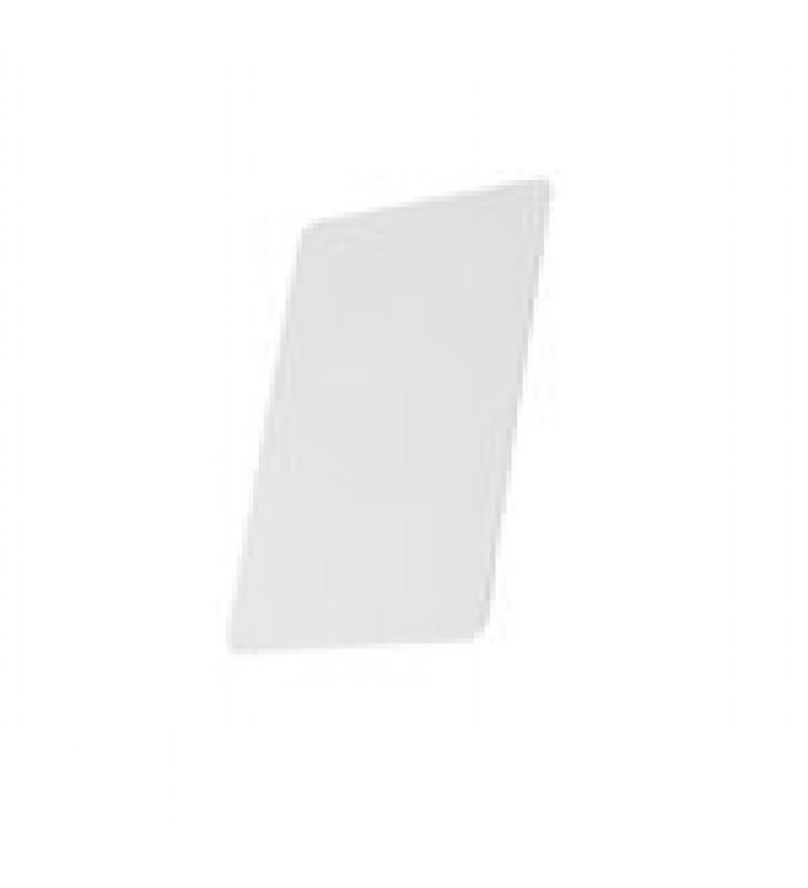 TARJETA MIFARE 13.56 MHZ / MEMORIA 1 KB / IMPRIMIBLES POR AMBOS LADOS