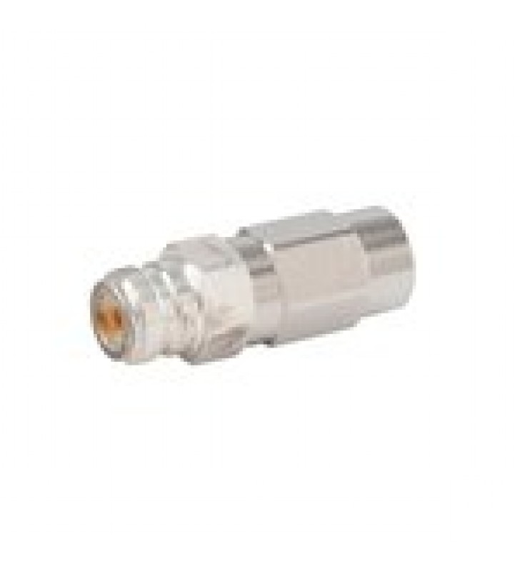 CONECTOR N HEMBRA PARA CABLE SFX-500