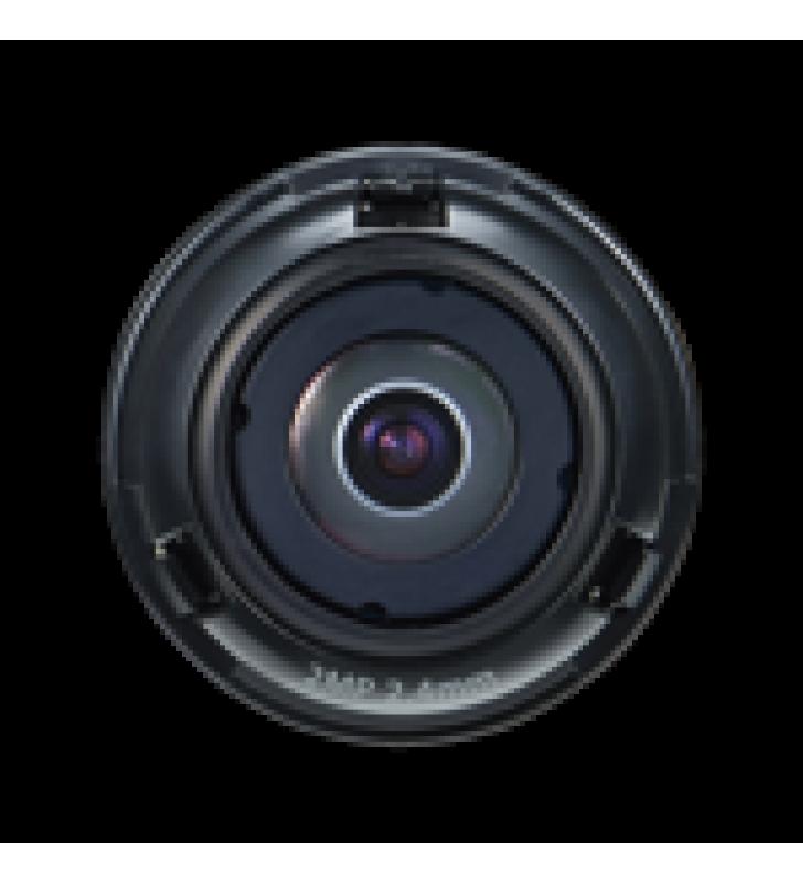 LENTE 2 MP DE 2.4 MM PARA CAMARA PNM-9000VQ