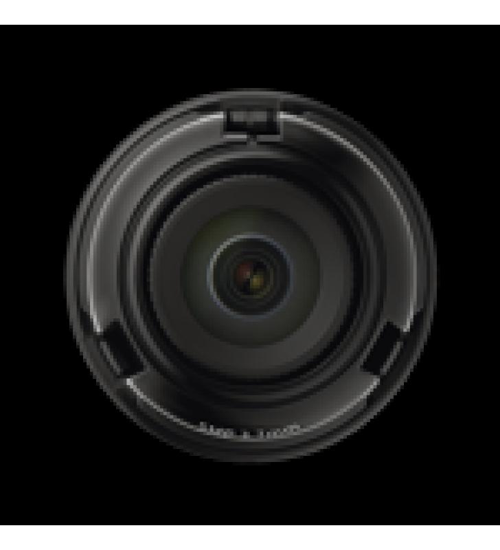 LENTE 5 MP DE 3.7 MM PARA CAMARA PNM-9320VQP