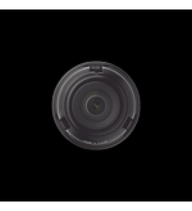 LENTE 5 MP DE 3.7 MM PARA CAMARA PNM-9000VQ