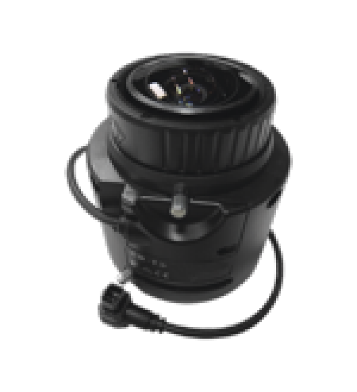 LENTE VARIFOCAL  6 MP 4.1-9MM CS-MOUNT F/1.6 D/N DC-IRIS