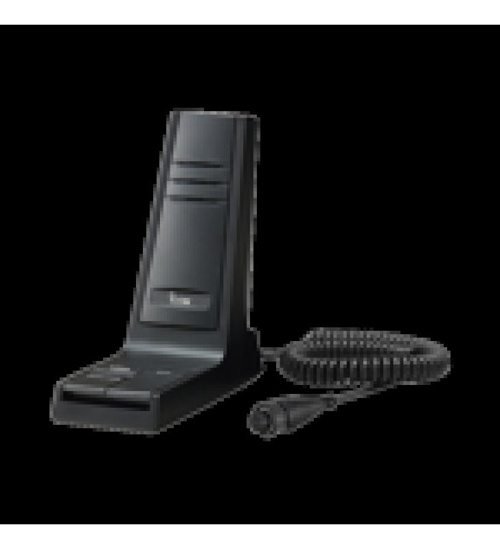 MICROFONO D/PEDESTAL P/ICF5400/6400/D/DS