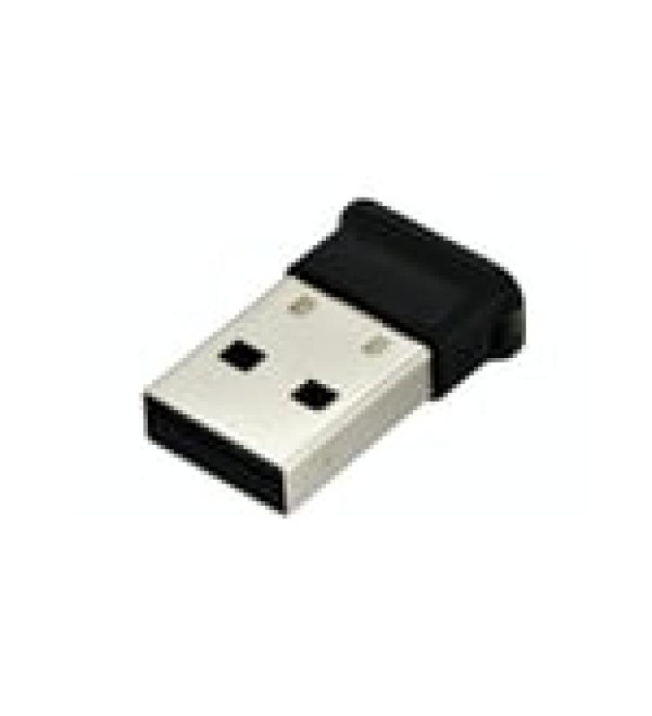 USB PROGRAMADOR POR BLUETOOTH PARA SMARTONESOLAR