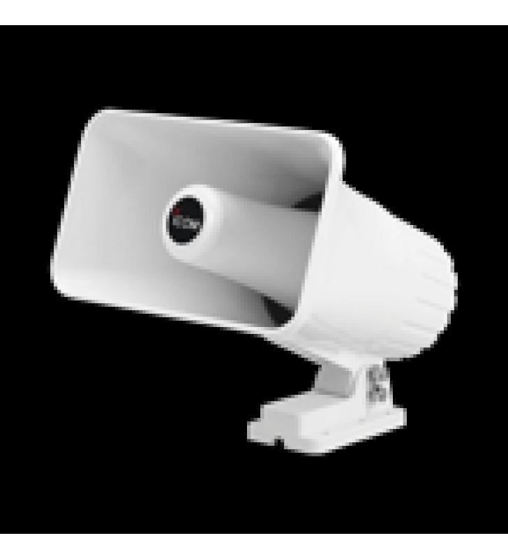 MEGAFONO / BOCINA EXTERNA PARA IC-M605, IC-M220, IC-M506, IC-M330/G