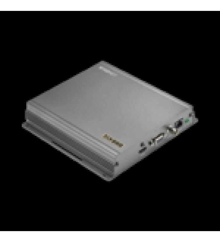 DECODIFICADOR DE VIDEO HASTA 12MP/ 49 CANALES / HDMI / VGA / BNC / MONITORES SEPARADOS