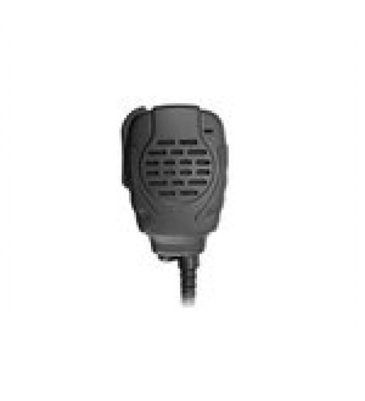 MICROFONO / BOCINA DE USO RUDO PARA RADIOS MOTOROLA XTS3000/ ASTRO/ HT1000/ MTX8000/ 838/ 9000/ GP9000/ XTS5000/ GP1200