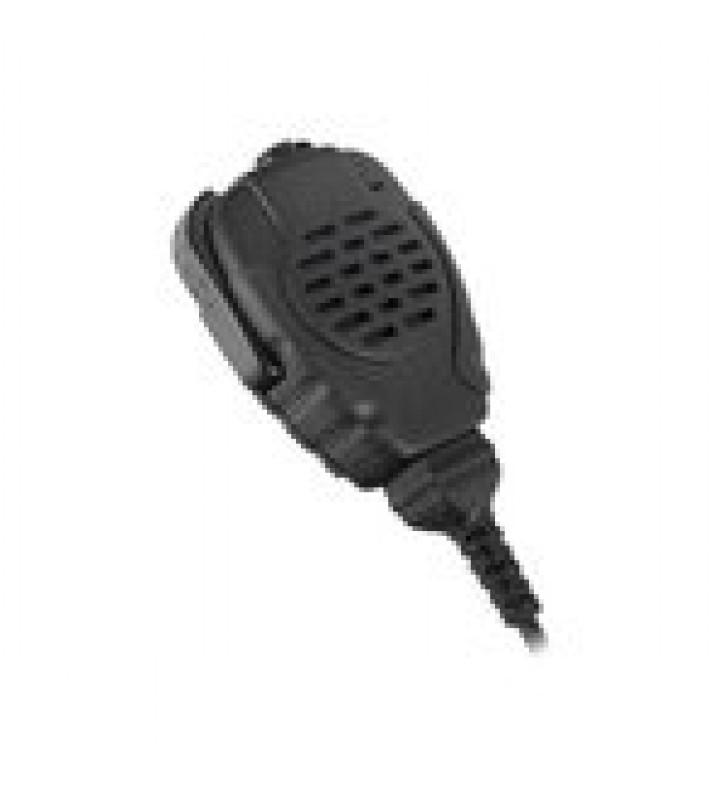 MICROFONO / BOCINA DE USO RUDO PARA RADIOS ICOM ICF-1000/2000