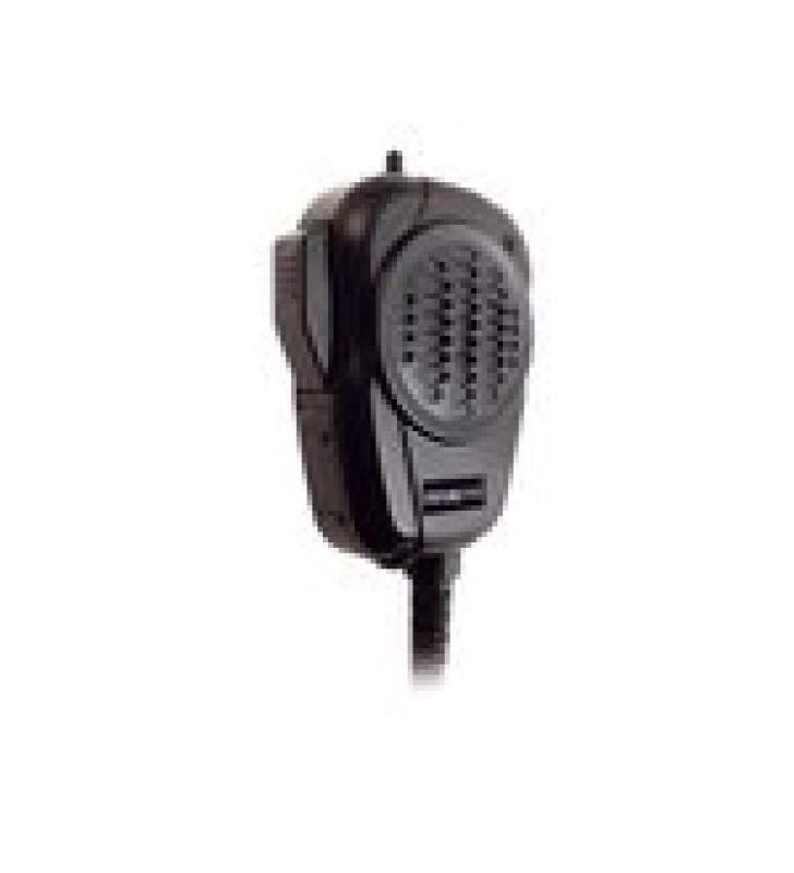 MICROFONO / BOCINA SUMERGIBLE PARA RADIOS KENWOOD  SERIE 80/ 90/ 140/ 180, NX-200/ 410.