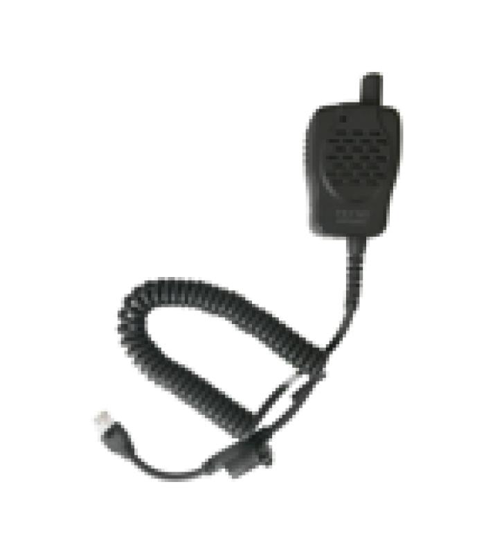 MICROFONO GPS PARA KENWOOD TK7102 /8102