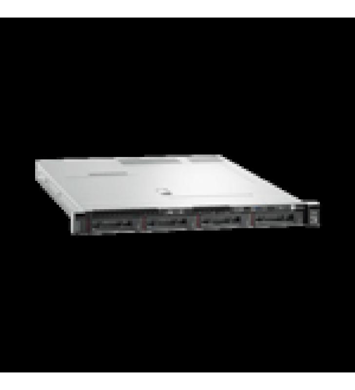 SERVIDOR DE ADMINISTRACION / INTEL XEON / DOBRE SSD 128GB  Y SAS 1TB / DOBLE FUENTE / HIK-CENTRAL