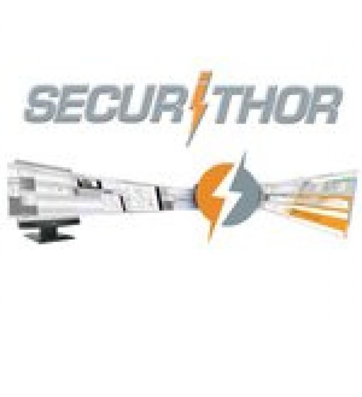 LICENCIA, ESTACION DE TRABAJO PARA SECURITHOR V2 NETWORK MODELO STSV2. SOFTWARE DE MONITOREO DE ALARMAS.