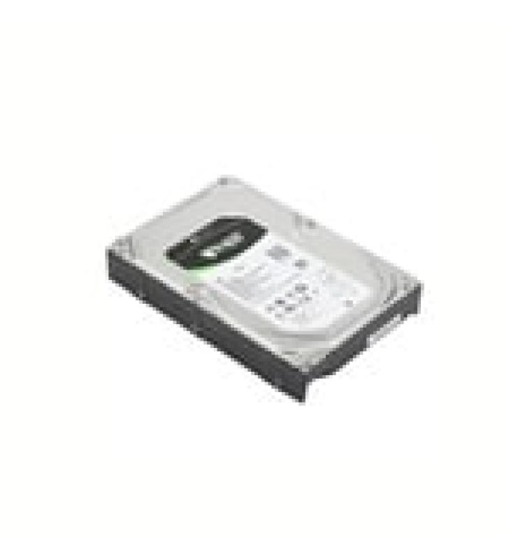 DISCO DURO 3.5 4TB EXOS / 7200RPM / SATA / ALTO RENDIMIENTO (HK724TAH)