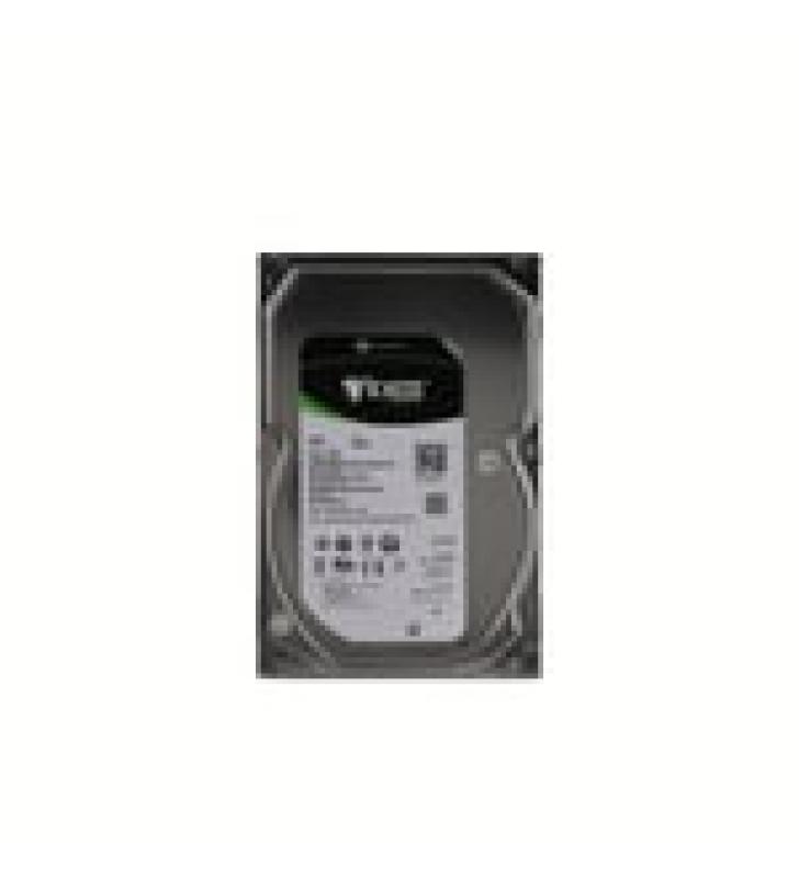 DISCO DURO 3.5 4TB EXOS / 7200RPM / SAS / ALTO RENDIMIENTO