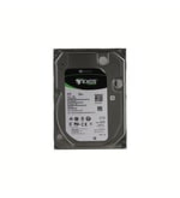 DISCO DURO 3.5 8TB EXOS / 7200RPM / SATA / ALTO RENDIMIENTO (HK728TAH)