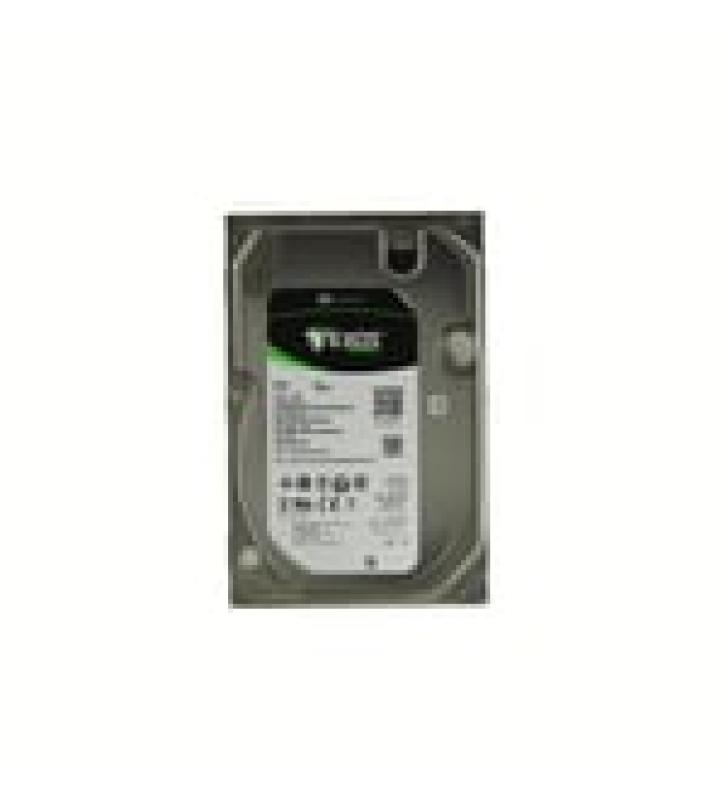 DISCO DURO 3.5 8TB EXOS / 7200RPM / SAS / ALTO RENDIMIENTO