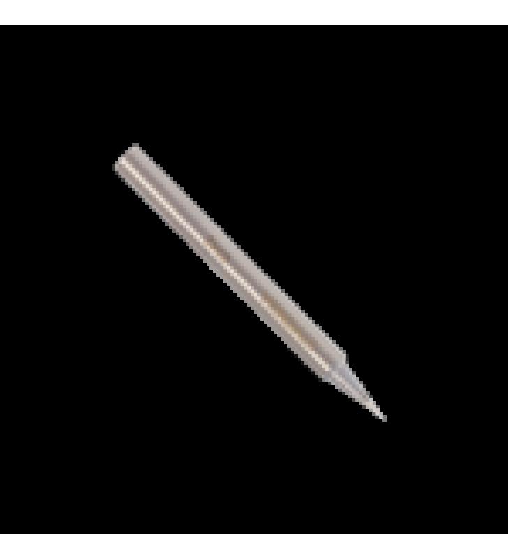 PUNTA DE SOLDAR CONICA, 0.4 MM (0.016) PARA ESTACION PS-900.
