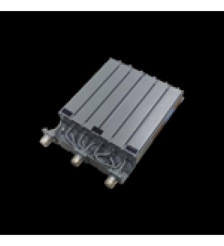 DUPLEXER SYSCOM 440-470 MHZ.