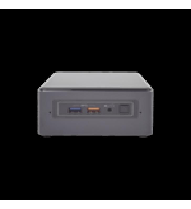 MINI ESTACION DE TRABAJO W10, CORE I7, 4GB RAM, 120 GB SSD