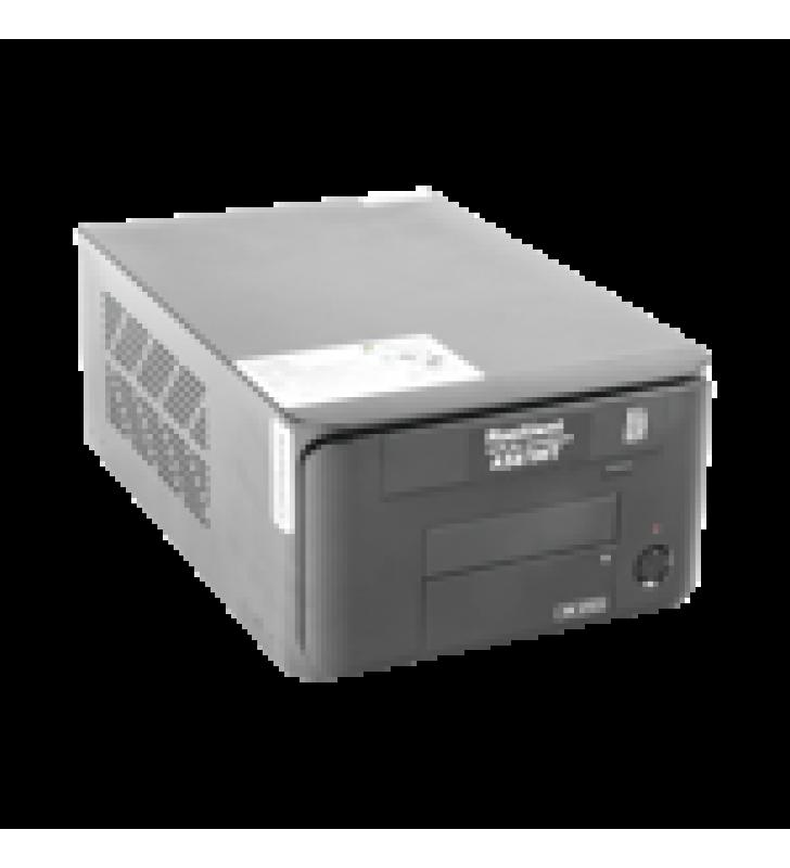 ESTACION DE TRABAJO PARA VISUALIZACION FULLHD / GRABACION VIDEOVIGILANCIA, ALTO DESEMPENO, 3 ANOS DE GARANTIA, 240GB SSD, 16GB RAM