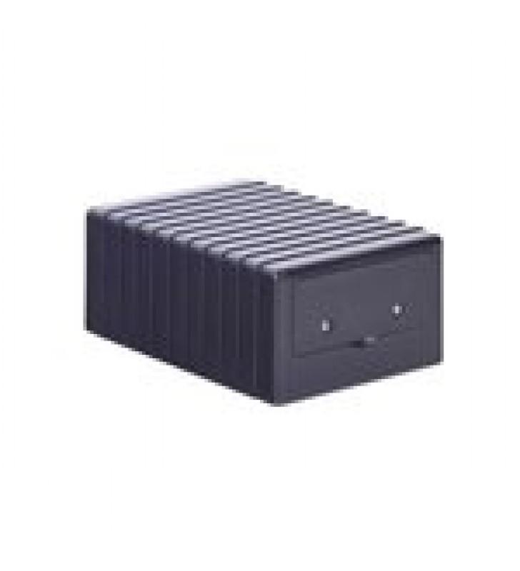 LOCALIZADOR  3G ESPECIAL PARA CONTENEDORES CON PROTECCION CONTRA AGUA IP66, ANTENAS INTERNAS Y BATERIA DE LARGA DURACION