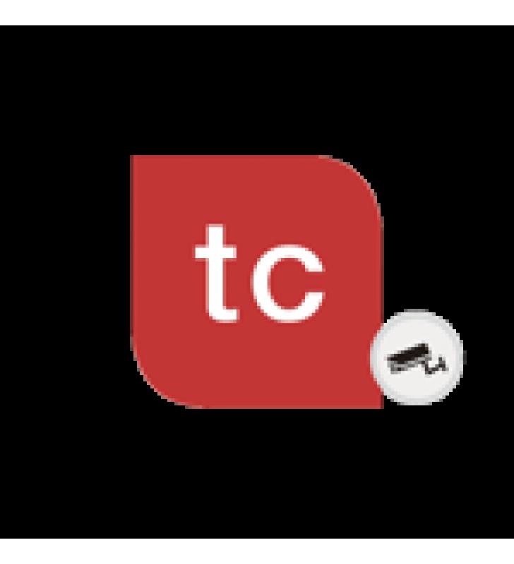 ANUALIDAD PARA EL SERVICIO DE TOTAL CONNECT VIDEO